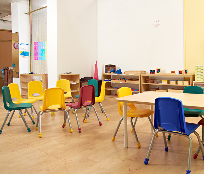 remodelacion de escuelas